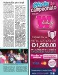 Calendario euroCopa 2012 - Inicio - Contacto Deportivo - Page 3