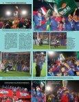 Calendario euroCopa 2012 - Inicio - Contacto Deportivo - Page 4