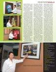 Calendario euroCopa 2012 - Inicio - Contacto Deportivo - Page 6
