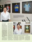 Calendario euroCopa 2012 - Inicio - Contacto Deportivo - Page 7