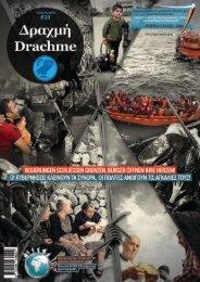 Drachme28_WEB