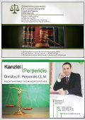 Drachme28_WEB - Page 4