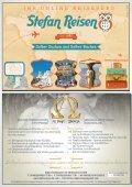 Drachme28_WEB - Page 5