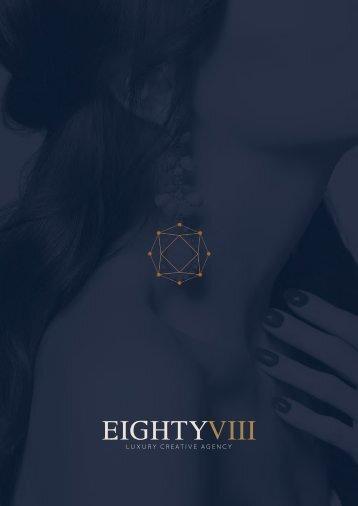 Eightyeight-2
