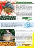 Imperial Fishing Catalogue 2016 - EN - Page 5