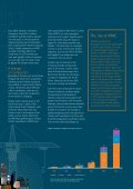 Fintech and the evolving landscape - Page 4
