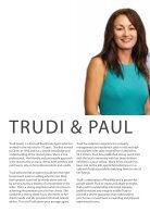 A4_Booklet_Trudi&Paul - Page 2