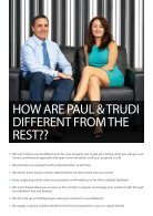 A4_Booklet_Trudi&Paul - Page 6