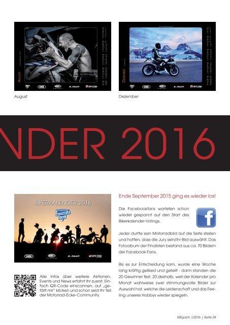 Kundenmagazin_1/2016