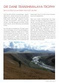 Kundenmagazin_1/2016 - Seite 4