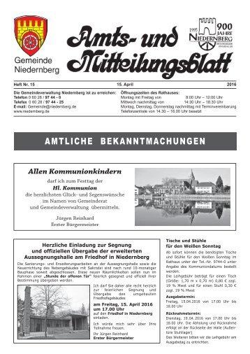 amtsblattn15