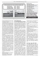 amtsblattn15 - Seite 3