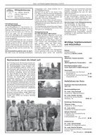 amtsblattn15 - Seite 5
