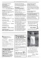 amtsblattn15 - Seite 6