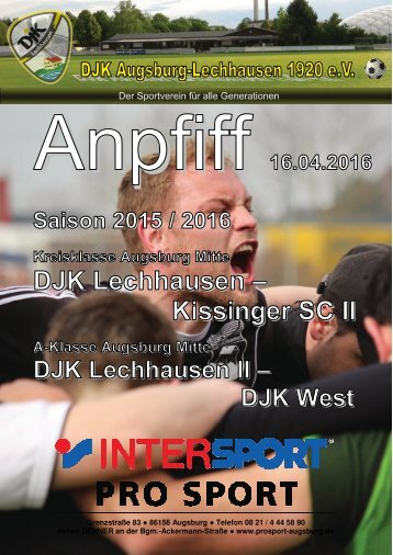 Anpfiff_2016-04-16