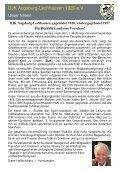 Anpfiff_2016-04-16 - Seite 5
