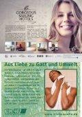Anpfiff_2016-04-16 - Seite 6