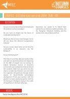 [promocja kursow] Broszura - Page 6