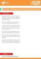 [promocja kursow] Broszura - Page 7