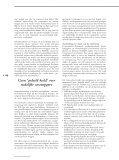 de ruimte! - Page 4