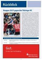 HSG-Hallenheft_2016-04-16_Web - Seite 4