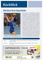 HSG-Hallenheft_2016-04-16_Web - Seite 6