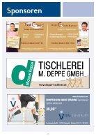 HSG-Hallenheft_2016-04-16_Web - Seite 7
