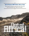 RUST magazine: 2016 Honda Africa Twin Special - Page 3