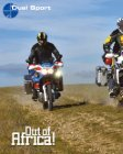 RUST magazine: 2016 Honda Africa Twin Special - Page 4