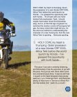 RUST magazine: 2016 Honda Africa Twin Special - Page 5