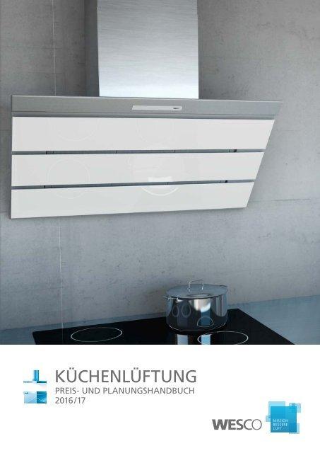 Ventilator L/üfter Be-Abluft Klappe Wand Fenster Absaugung Axial /ø200mm 500m/³//h inklusive Drehzahlregler