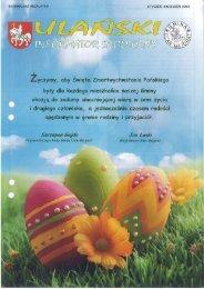 20 2014 styczeń-kwiecień Ulański Informator Społeczny