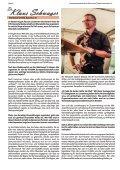 Der sächsische Triathlet 2016 - Seite 6