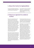 Evidence review scope Draft for consultation - Page 3