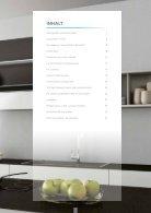 WESCO Planungsratgeber für die Küchenlüftung - Seite 3