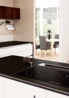 WESCO Planungsratgeber für die Küchenlüftung - Seite 4