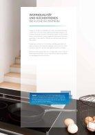 WESCO Planungsratgeber für die Küchenlüftung - Seite 5