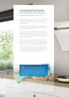 WESCO Planungsratgeber für die Küchenlüftung - Seite 6