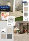 Balkon- und Terrassensanierung mit Schmidt-Rudersdorf - Seite 4
