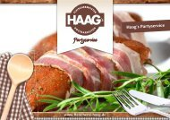 2015_03_Haag_Partyservice_screen