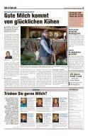 Obersee Nachrichten, Ausgabe vom 14.04.2016 - Page 3