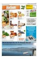 Obersee Nachrichten, Ausgabe vom 14.04.2016 - Page 4