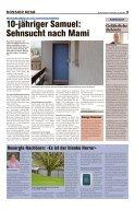 Obersee Nachrichten, Ausgabe vom 14.04.2016 - Page 5