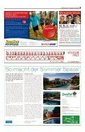 Obersee Nachrichten, Ausgabe vom 14.04.2016 - Page 6