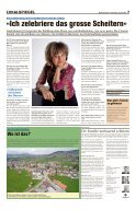 Obersee Nachrichten, Ausgabe vom 14.04.2016 - Page 7