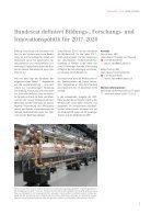 SBFI-News_März 2016 - Page 3