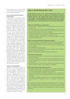 SBFI-News_März 2016 - Page 5
