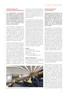 SBFI-News_März 2016 - Page 7