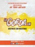 La Gorda Magazine Abril - Page 2