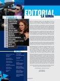 La Gorda Magazine Abril - Page 4